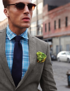 gray_jacket_with_green_paisley_square_vss